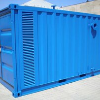 13ft_Container_Air_openings_Flanches_