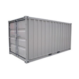 15 feet storage containers